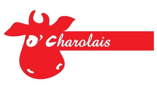 O'Charolais