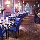 La Petite Venise  - Nos soirées privées -