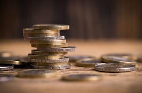 Flat tax: quels placements sont concernés par le prélèvement unique?