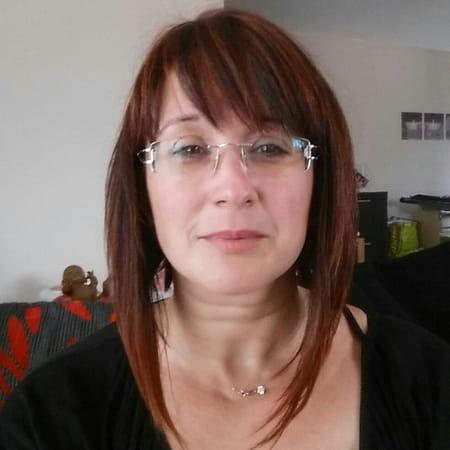 Celine Maurin