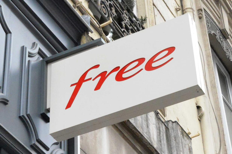 La Freebox V7 présentée le 20 novembre ? Vous êtes sûr ?