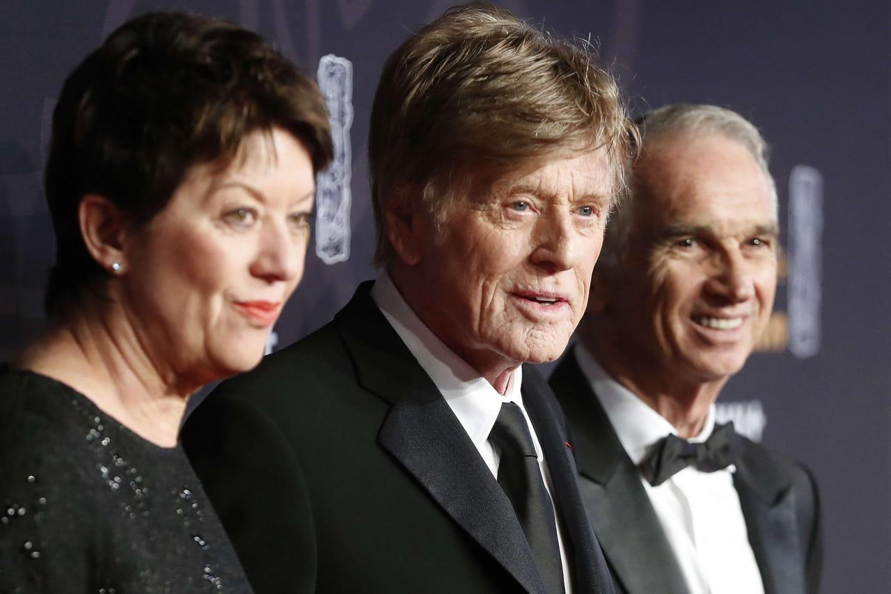 César: film, acteur ou actrices récompensés... Suivez le palmarès de la cérémonie en direct