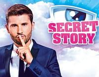 Secret Story : L'after
