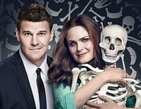 Bones : Trop jeune pour mourir