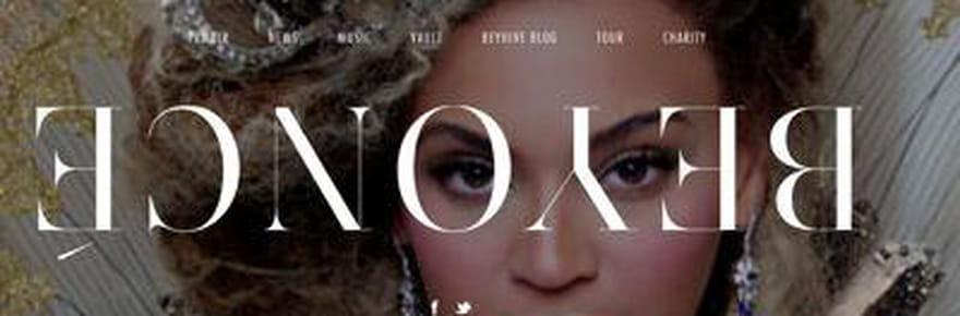 Beyoncé : la nouvelle chanson qui révolte les fans