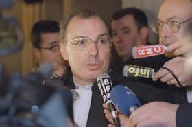Décès de Gérard Boulanger, avocat phare de l'historique procès Papon