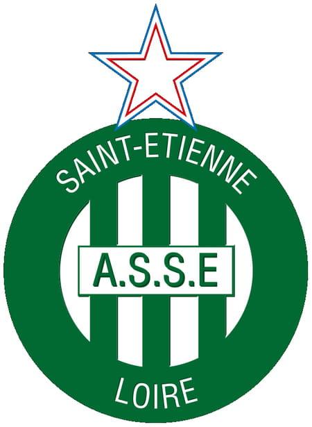 Statistiques AS Saint-Etienne