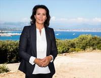 Enquête sous haute tension : Police, pompiers, samu : un été chaud sur la Côte d'Azur (n°5)