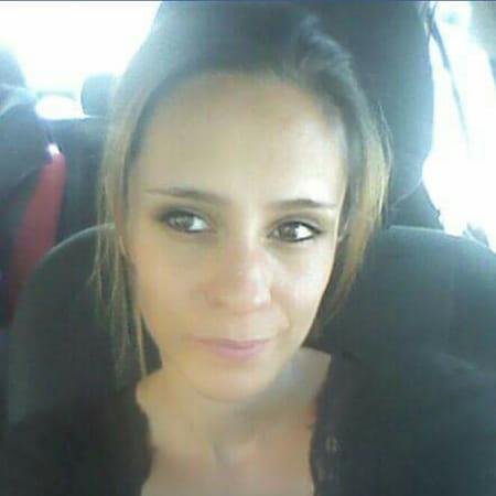 Julie Alexandre