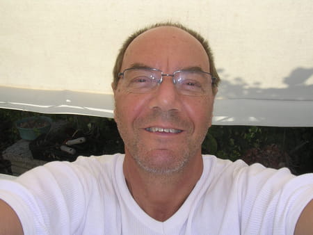 Serge Hugounet