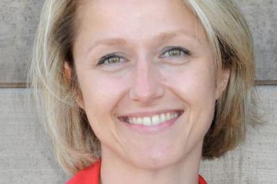 "Barbara Pompili: ""L'intervention en Centrafrique est légitime"""