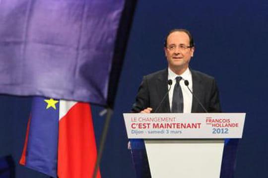 François Hollande coûte-il plus ou moins cher que Nicolas Sarkozy?