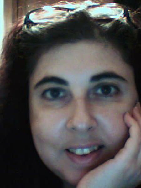 Aline-Clara Benoudiz