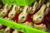 Pâques 2019: signification des oeufs, lapins et cloches en chocolat