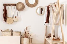 30idées tendances et originales à copier pour décorer vos murs