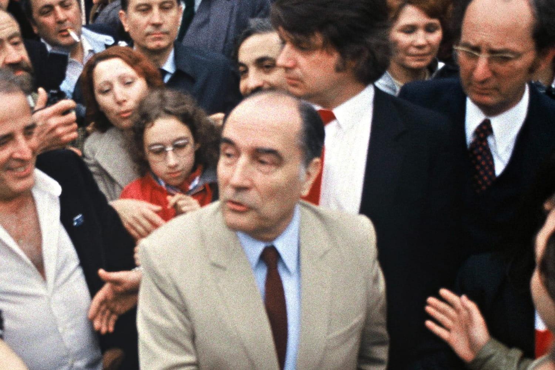 François Mitterrand: biographie du président, femmes, scandales...