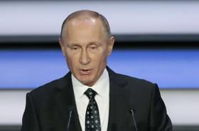Coupe du monde: la Russie répond à l'Angleterre, l'actu en direct