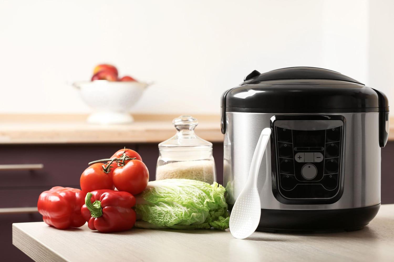 Meilleur cuiseur vapeur: comment bien le choisir? Les bonnes affaires