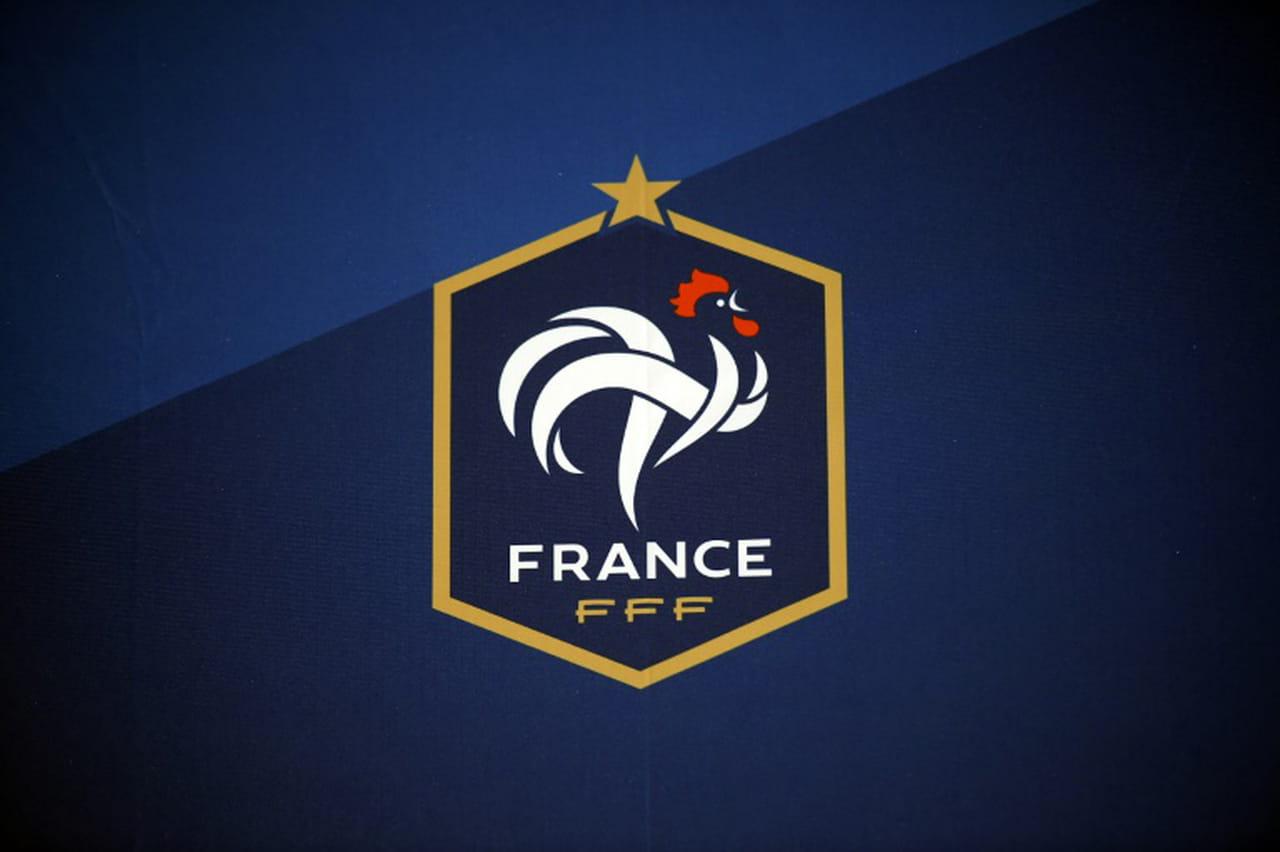 FFF: 100ans d'une histoire riche, de la Coupe de France à la Coupe du monde