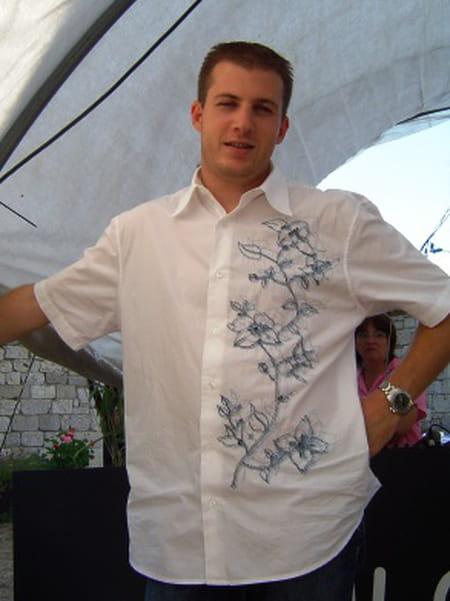 Julien Rusch