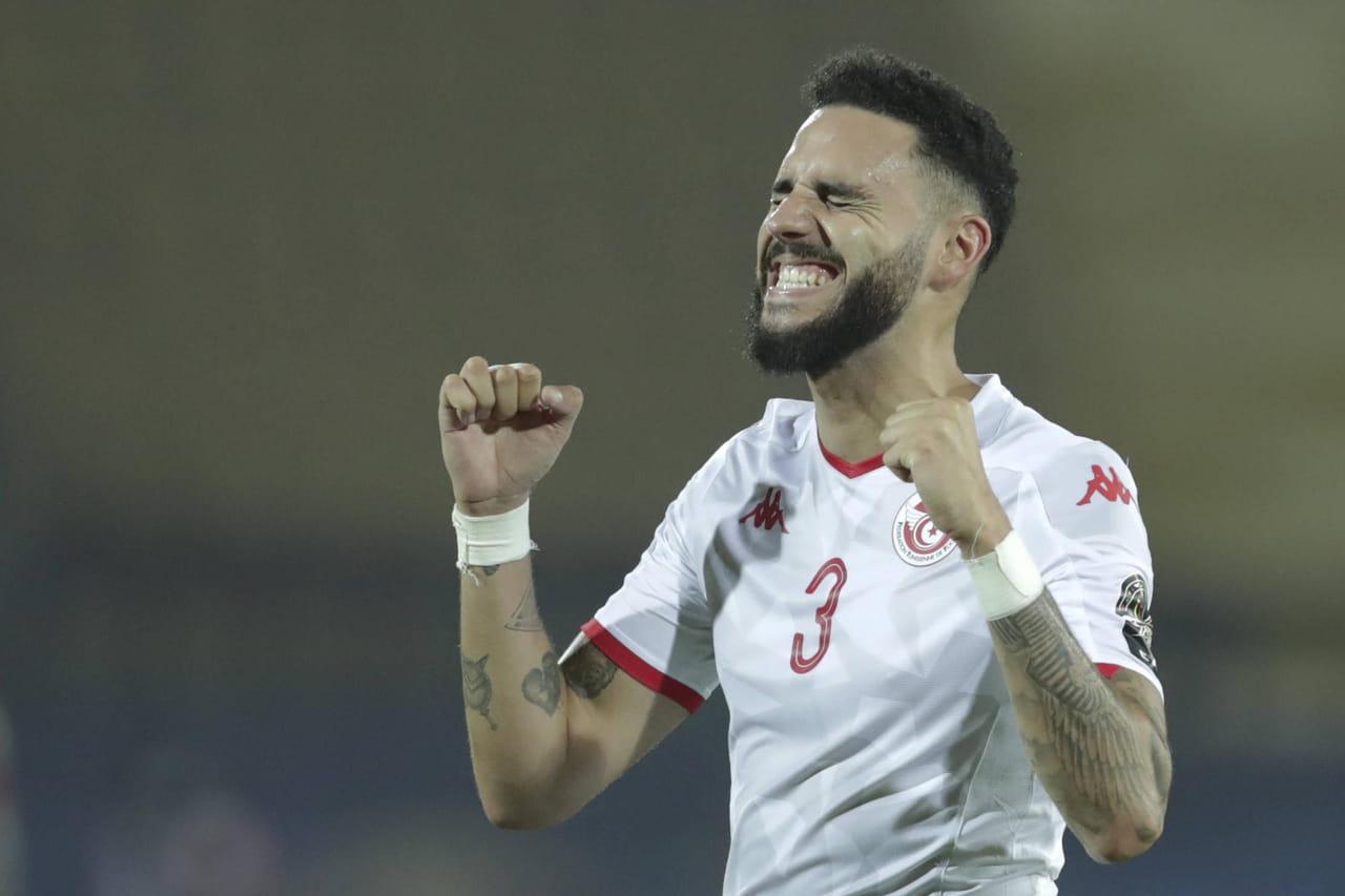 CAN 2019: le tableau des demi-finales, Algérie et Tunisie en finale de rêve?