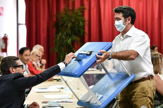 Participation, abstention, suffrage exprimé: tout savoir pour ces municipales