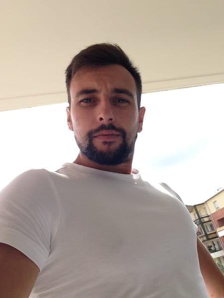 Nicolas  Pinto