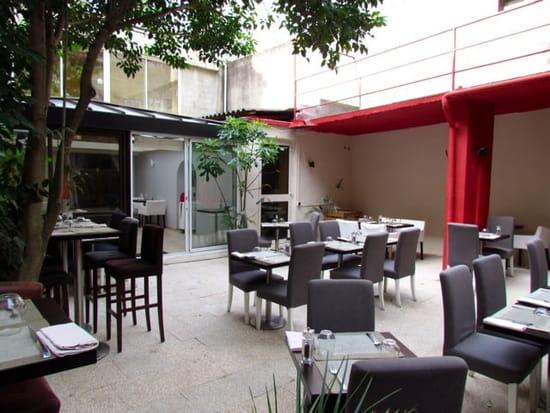 Restaurant : La Licorne