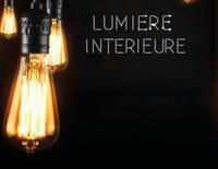 Lumière intérieure