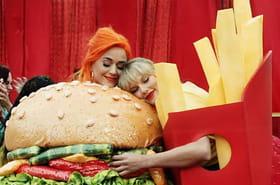 Taylor Swift: Katy Perry, Ryan Reynolds... Pluie de stars dans un clip engagé