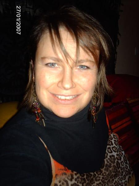 Natali Chambaretaud