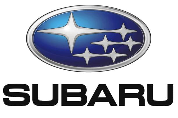 Les étoiles de Subaru