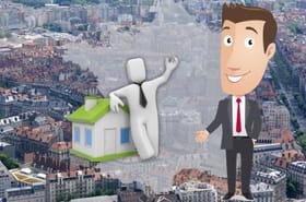 Prix au m2: l'immobilier dans 600villes de France