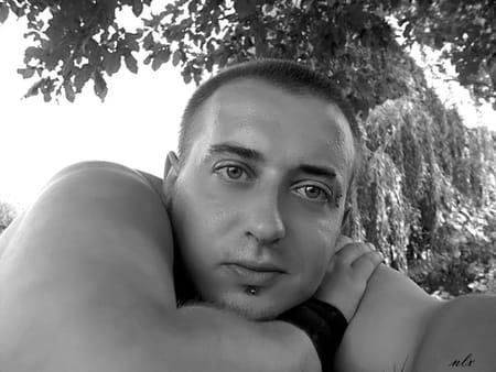 Nicolas Lescureux