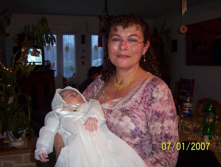 Maria Elena Moerman