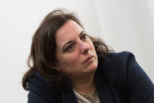 Affaire Baupin: après le témoignage de Cécile Duflot, celui d'Emmanuelle Cosse