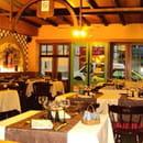 La Taverne Garibaldi
