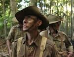 Singapour 1942 : la fin de l'empire britannique