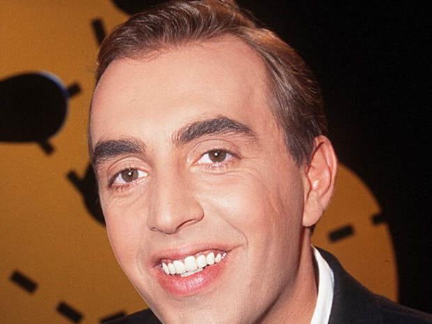 """Jean-Marc Morandini: """"télé poubelle"""", """"bidonnages"""", """"plagiat""""... Pourquoi  est-il si controversé ?"""