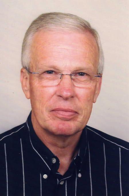Aldo Torresin