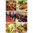 Restaurant : Le Vietnam  - Restaurant Le Vietnam a Melle (vente sur place et a emporter)  -
