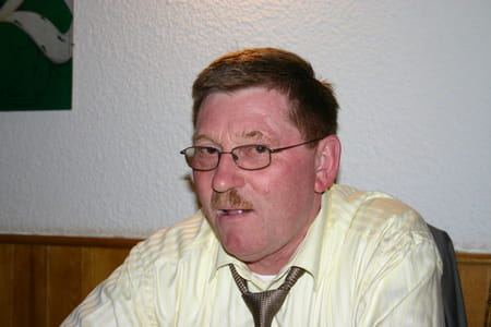 Jean  Marie Couvret