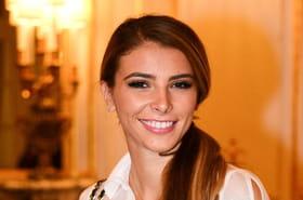 Miss Univers: la coiffeuse du concours a confiance en Eva Colas