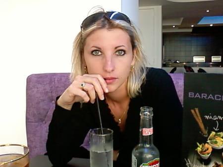 Laetitia Laplanche