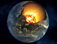 Les mystères de l'univers : Les orages magnétiques