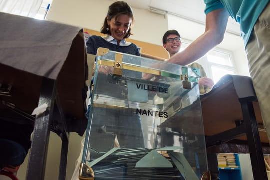 Notre-Dame-des-Landes: quel avenir pour l'aéroport après le résultat du référendum?