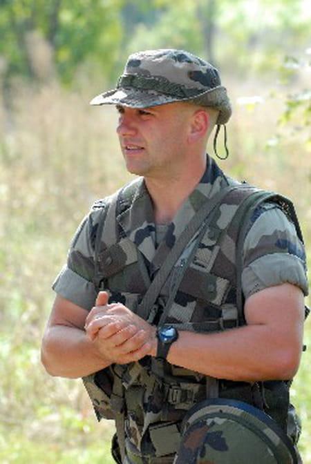 Philippe Quillat