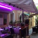 Restaurant : A Cantina di Ghjulia