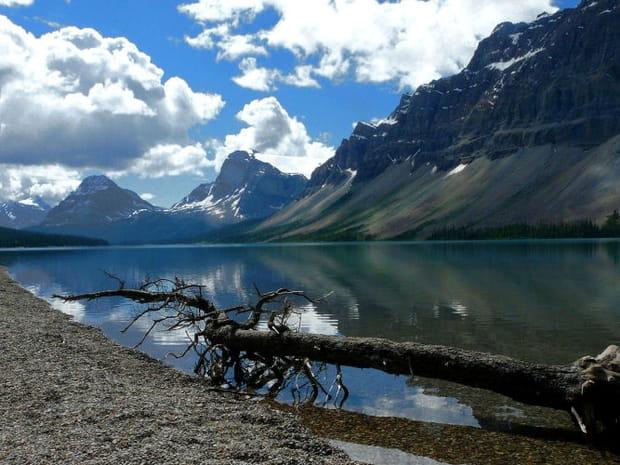 50 merveilles à voir au Canada
