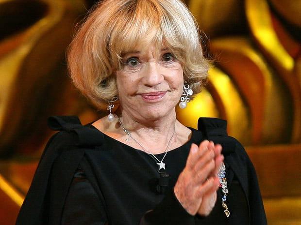 Jeanne Moreau, une personnalité multifacette